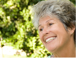 Norman OK Dentist | Optimal Gum Health for Seniors