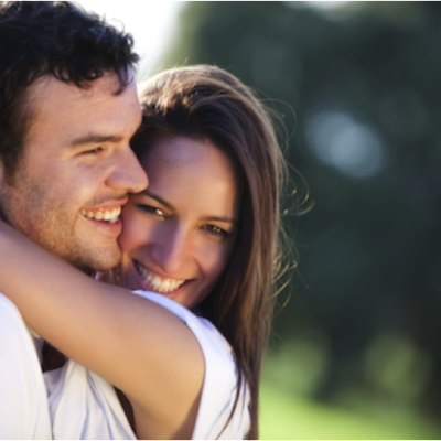 Norman OK Dentist | Can Kissing Be Hazardous to Your Health?